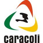 caracoli_logo_en-tête
