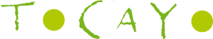 tocayo-logo