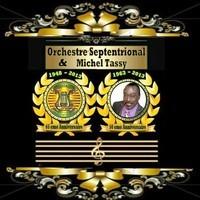 Septent Michel Tassy