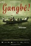 Affiche GANGBE_v7