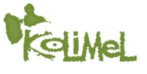 kolimel