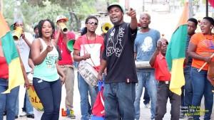 Follow Jah photo Lobiz