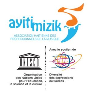AM-UNESCO